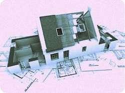 Прекращение права долевой собственности на жилой дом