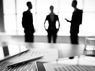 Административная ответственность работников прокуратуры