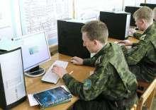 Школа прапорщиков в москве и московской области