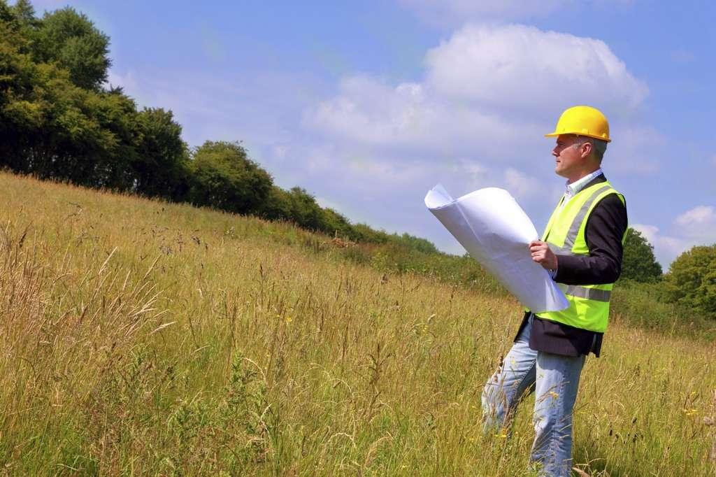 Бессрочный договор аренды земельного участка