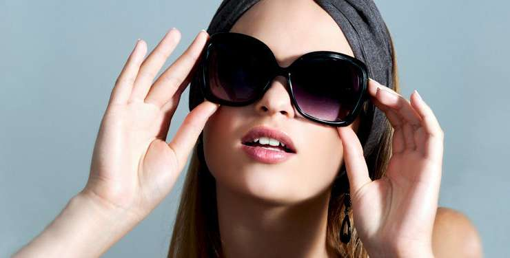 В каких случаях можно сдать очки
