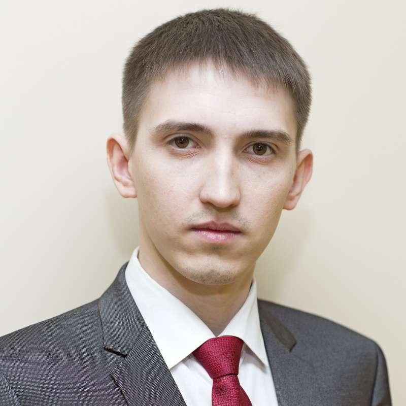 Арбитражный управляющий назначается арбитражным судом - Илья Боталов. Точка зрения. - Новости Права