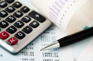 Ооо мба финансы требуют долг по кредиту приставы арестовали счет и сняли деньги