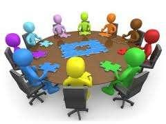 Как выйти из состава учредителей общественной организации?