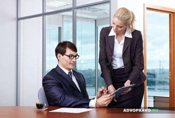 Виды агентских договоров на оказание услуг