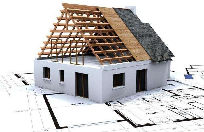 Какие документы нужны для реконструкции частного дома
